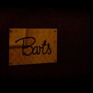 Barts boycotts Valentine's Day