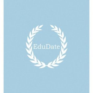 Edudate: Food for Thought