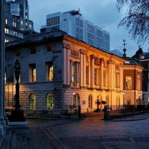 Trinity House celebrates 500th anniversary