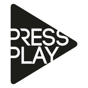 Press Play Cinema