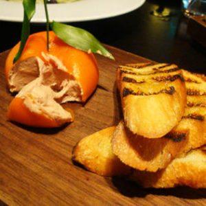 The Handbook's Guide to Luxury Restaurants