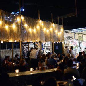 Chilli Chilli Bang Bang Festival