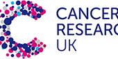 Little Stars: Cancer Research UK