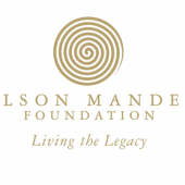 Nelson Mandela Foundation