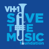 Vh1 Save the Music Foundation