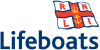 The Royal National Lifeboat Association