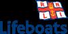 The Royal National Lifeboat Association
