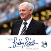 Sir Bobby Robson Foundation