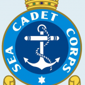 Sea Cadet Association