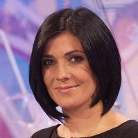 Kym Marsh Management