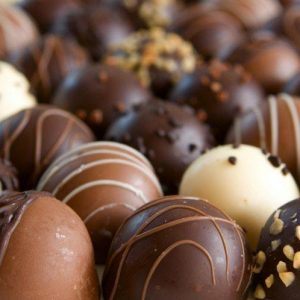 Guide to National Chocolate Week