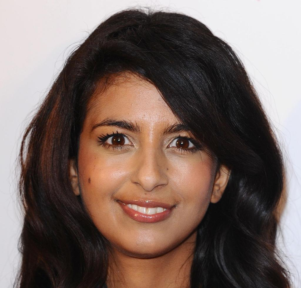 Konnie huq you tube, health benefits of oral sex