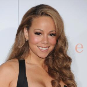 Mariah Carey's Contact details