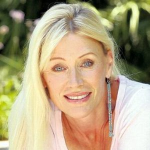 Angie Best