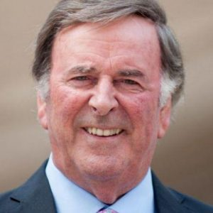Terry Wogan Estate