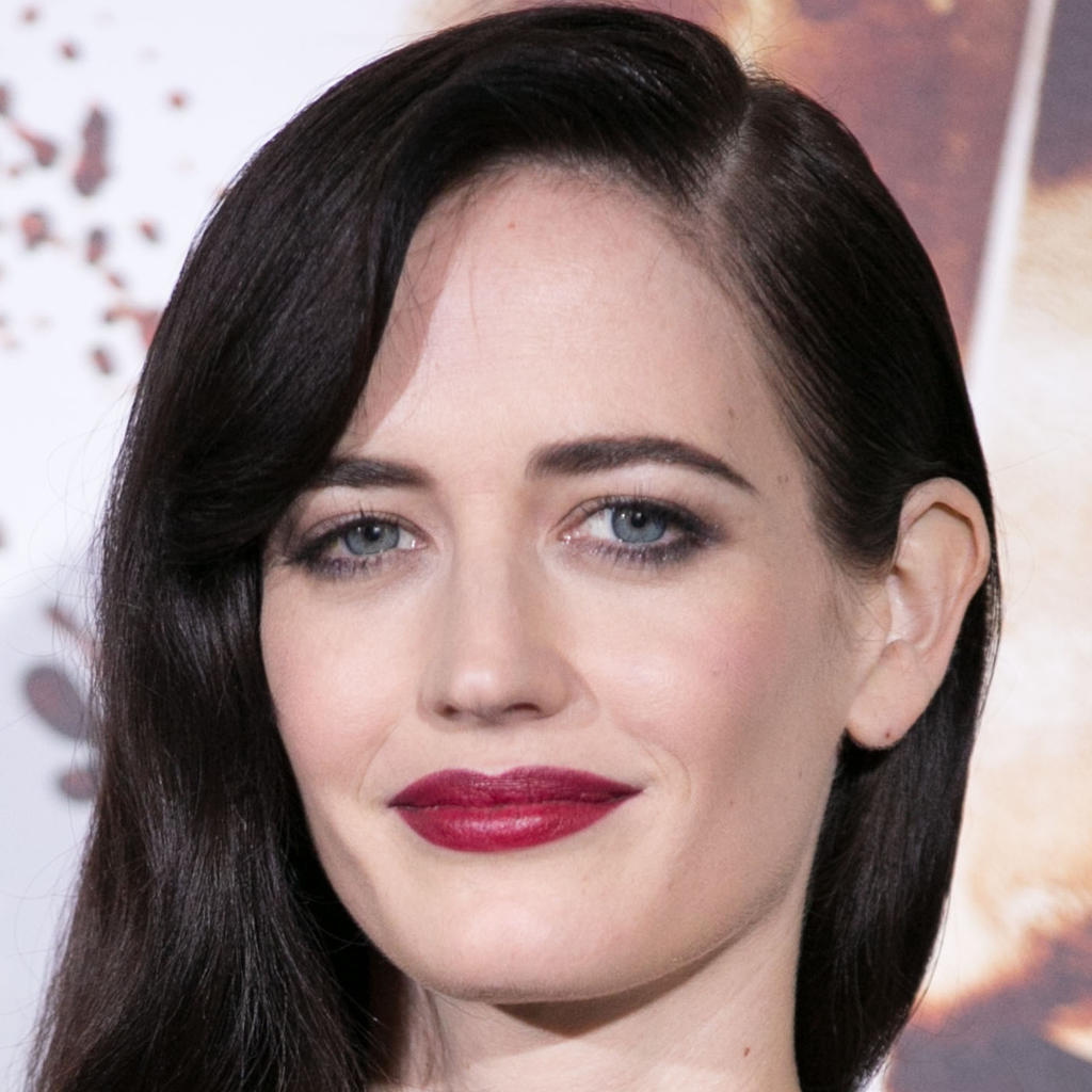 Eva Green Wiki-Biography-Age-Height-Weight-Profile-Info