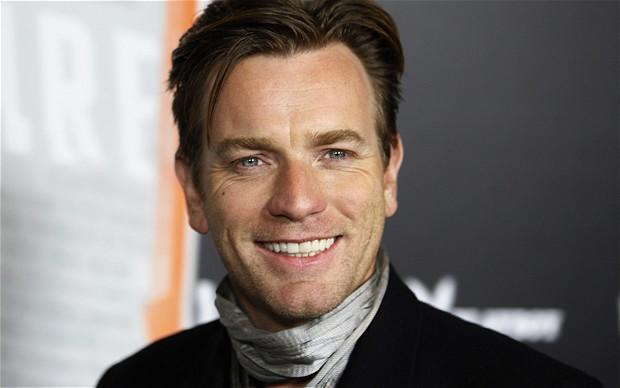 ewan mcgregor net worth