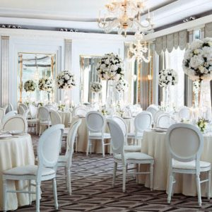 London's Wedding Venues
