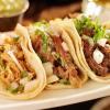 Mexican Street Food Masterclass