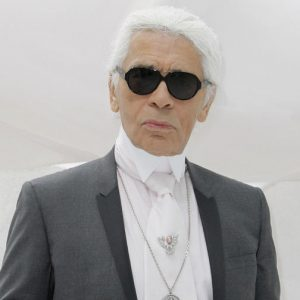 Karl Lagerfeld Estate