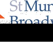 St Mungo's Broadway