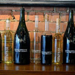 Vinoteca Launches Fifth Restaurant