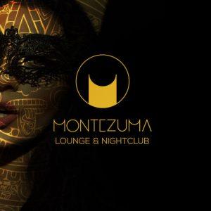 Montezuma: Kensington's New Club