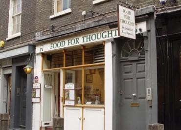 food_for_thought_vegetarian_restaurant_covent_garden_london