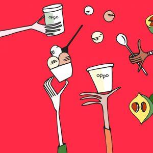 Ice Cream Healthier Than An Apple