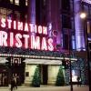 Selfridges Christmas Press Show