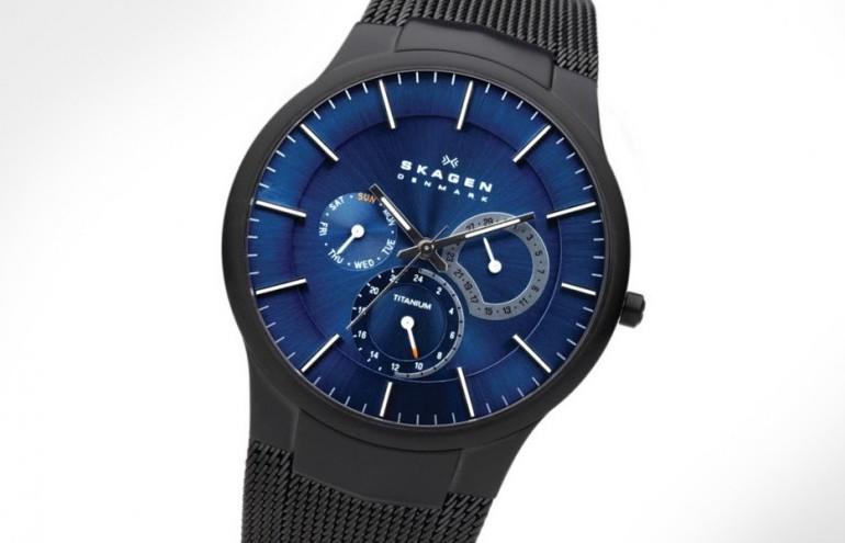 Skagen-Titanium-24-Hour-Men-Chronograph-Watch-894x495