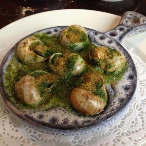 L'Escargot Review – What We Thought