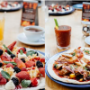 Mayfair Pizza Co. Review – What We Thought