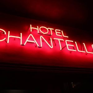 Hotel Chantelle Review – What We Thought