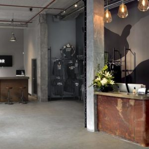 Barry's Bootcamp review – what we thought