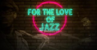 Vortex Jazz Club