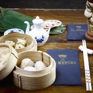 Fu Manchu review – what we thought