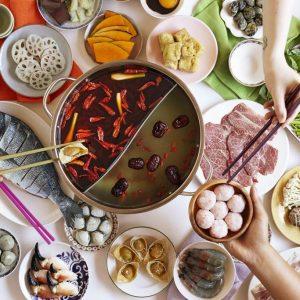 Shuang Shuang To Open