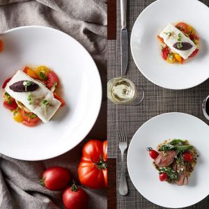 Indigo at One Aldwych review – what we thought