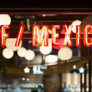 DF Mexico Review – What We Thought