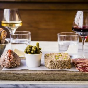 Terroirs Review – What We Thought