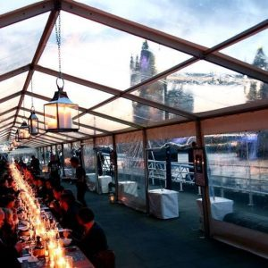 10 of the Best Christmas Party Venues in South London