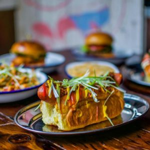 Dirty Bones Soho  Review – What We Thought