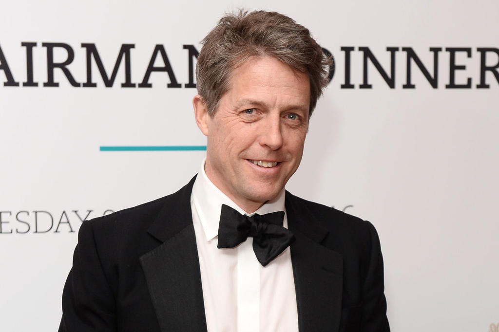 gallery-1457600864-showbiz-hugh-grant