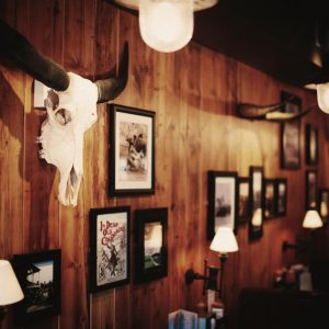 Red Dog Saloon Review – What We Thought