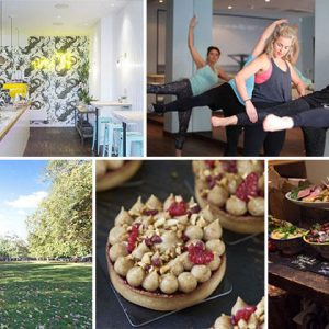 8 Ways to Live Like a Local in Parsons Green