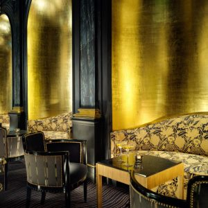 The Beaufort Bar Review – What We Thought