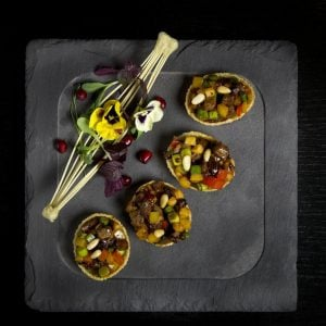 Hakkasan's Chinese New Year Review – What We Thought