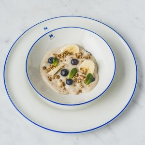 Chucs Opens in Notting Hill