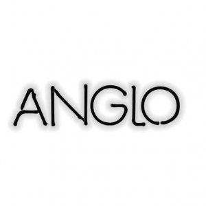 Anglo Opens
